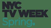 NYC TV week