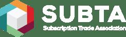 SUBTA-full-color-logo-inverse