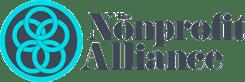 tnpa-logo