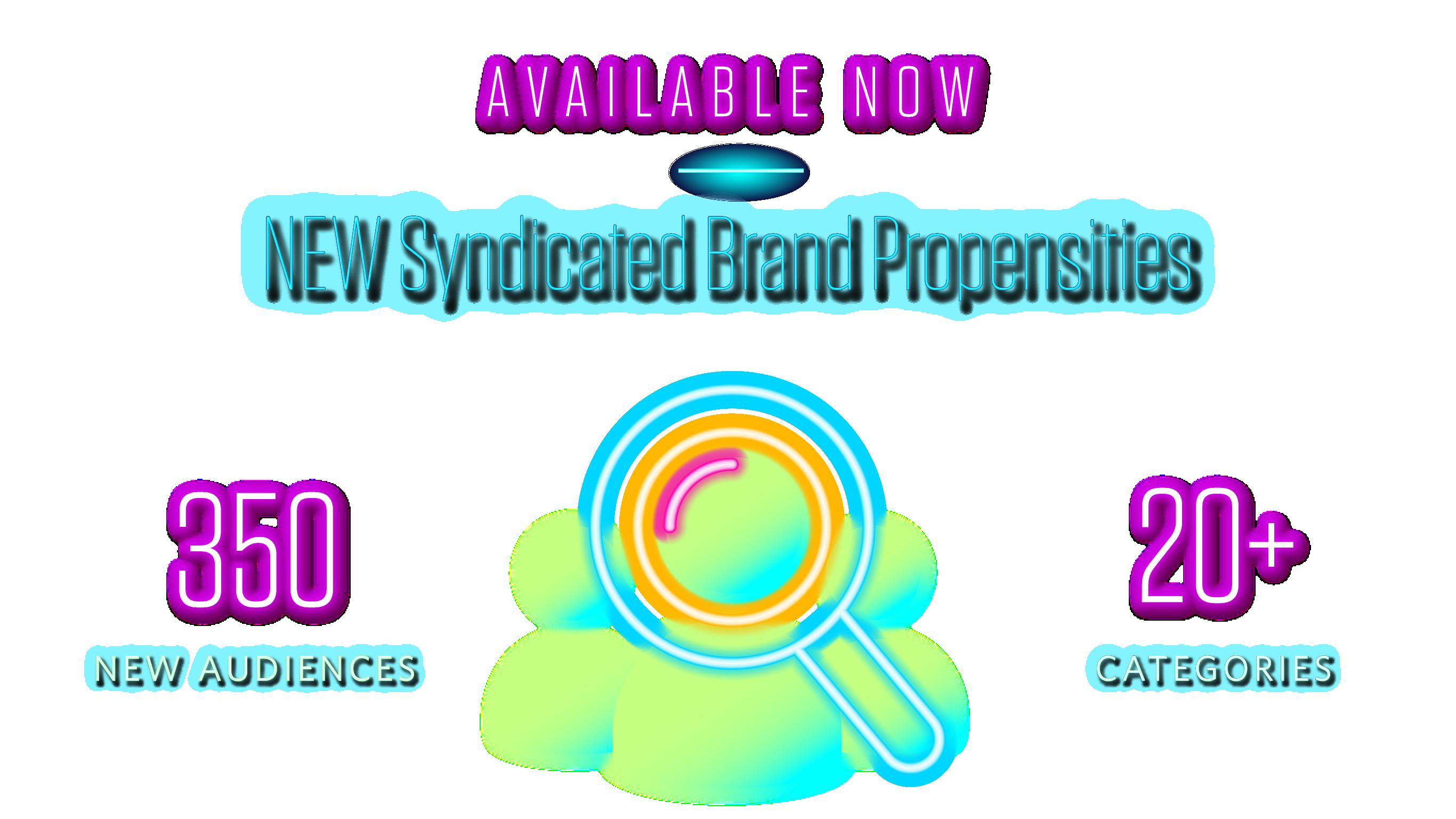 Brand Propensities Announcement@2x
