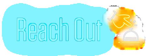 Reach Out@2x-4